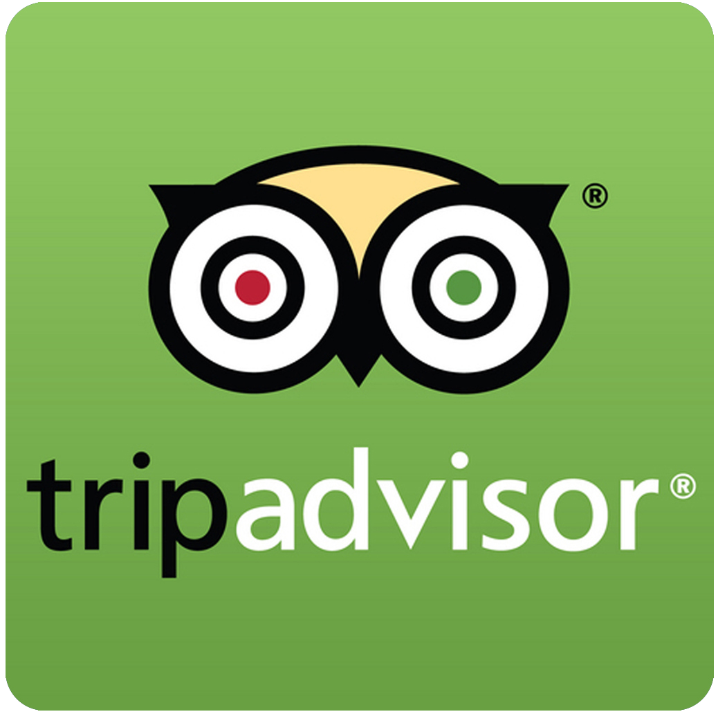 target shooting nelson on tripadviser